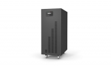 Low Frequency Online UPS - Low Frequency Online UPS 3 in 1 out 3~30KVA